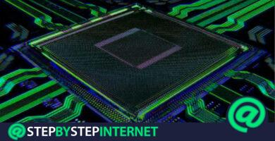 Central Processing Unit or CPU: What is it