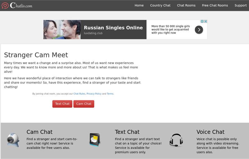 Accounts chatliv hyundai.multitvsolution.com passwords