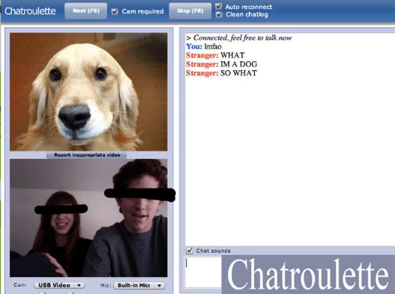 Chat next cam Random Video
