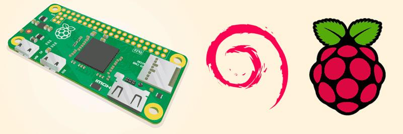 Comandos para Actualizar Raspbian en Raspberry Pi
