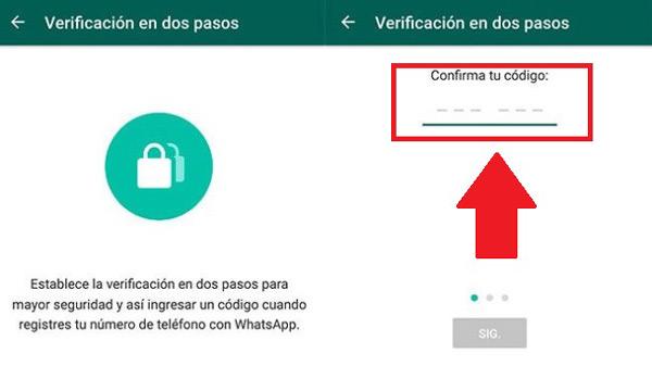 Анонимно сообщение как отправить whatsapp Как бесплатно