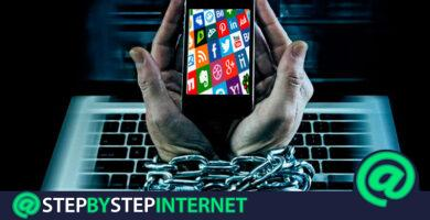 Addiction to social networks How and why can we become addicted to the RRSS?