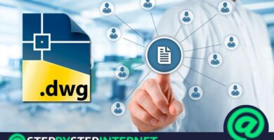 .DWG file extension What are and how to open such files?