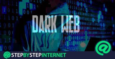 Dark Web What is it