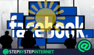 Facebook tips: Become an expert with these secret tips and advice - 2020 List