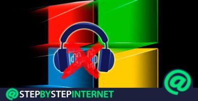 Fix the error: No audio output device installed on Windows 10