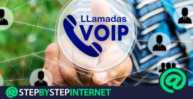 Free IP Voice Calls: What are they and how does this new way of communicating work?