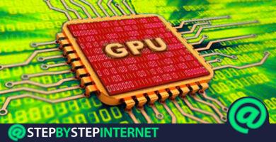 GPU or Graphics Processing Unit: What is it