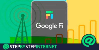 Google Fi: What is Project Fi and how can we use this mobile rate service?