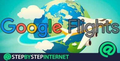 Google Flights; What is it