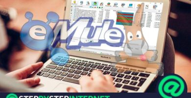 How can free eMule servers be updated? Step by step guide