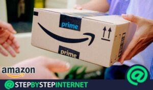 Amazon Prime: What is it