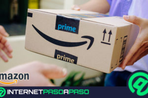 Amazon Prime: What is it