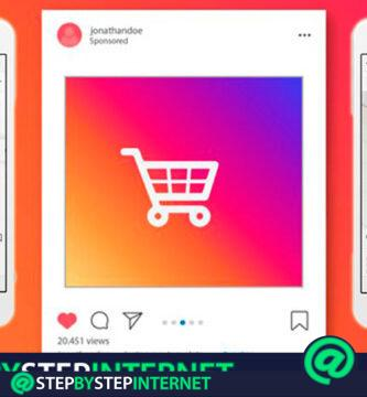 How to activate Instagram Shopping and start selling on this social network? Step by step guide