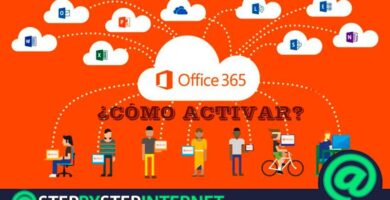 How to activate Microsoft Office 365 fast and easy? Step by step guide