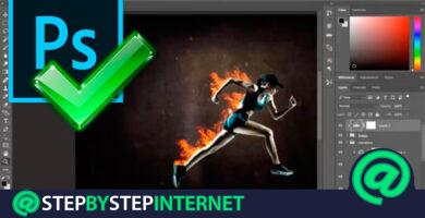 How to activate Photoshop CC 2019 and any previous version? Step by step guide