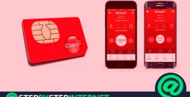 How to activate a Claro chip? Step by step guide