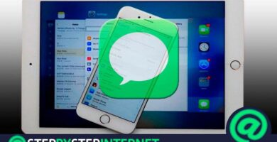 How to activate iMessage on all Apple devices? Step by step guide
