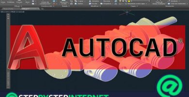 How to activate the Autocad program in its latest version? Step by step guide