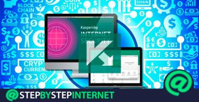 How to activate the Kaspersky Antivirus program? Step by step guide