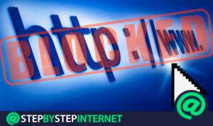 How to block a web page on any device and be able to browse safely? Step by step guide