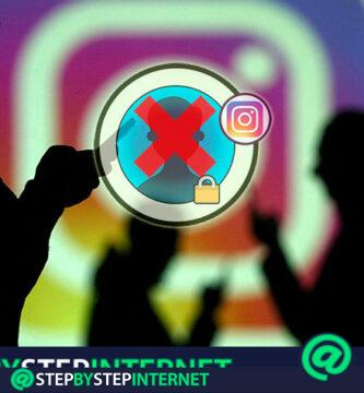 How to block someone on my Instagram profile? Step by step guide
