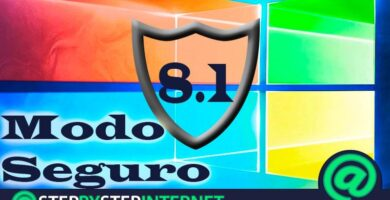 How to boot and start Windows 8 and 8.1 in safe or failsafe mode? Step by step guide