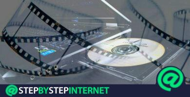 How to burn a DVD with movies or videos on Windows or Mac? Step by step guide