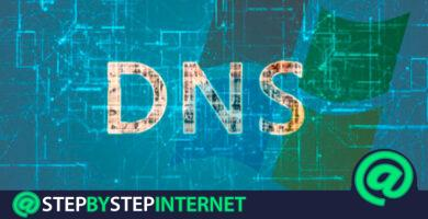 How to change and configure DNS in Windows 7? Step by step guide