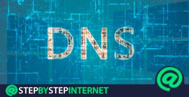 How to change and configure DNS in Windows 8 and 8.1? Step by step guide