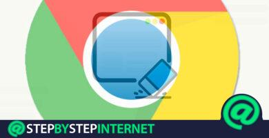 How to clear Google Chrome cache to optimize browsing speed? Step by step guide