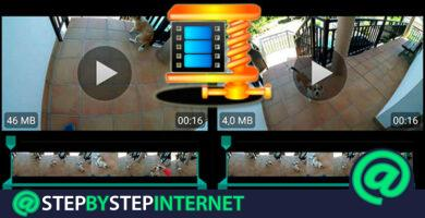 How to compress heavy video without losing quality? Step by step guide