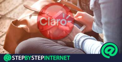 How to configure Claro APNs on any Android mobile phone or iPhone? Step by step guide