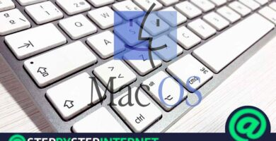 How to configure the computer keyboard correctly on Mac? Step by step guide
