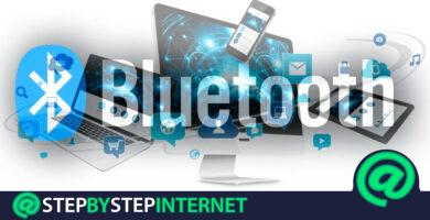 How to connect any device via Bluetooth and configure it correctly? Step by step guide