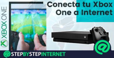 How to connect your Xbox One to the Internet correctly quickly and easily? Step by step guide