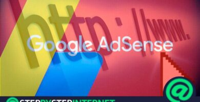 How to create a Google Adsense account for websites and YouTube? Step by step guide