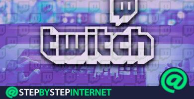 What are the best alternatives to Twitch to watch streaming videos? 2020 list