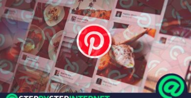 How to download videos from Pinterest to see them later without being connected to the Internet? Step by step guide