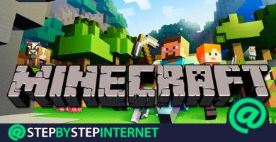 How to update the Minecraft game to the latest version for free? Step by step guide