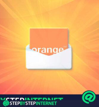 How to create an Orange email account? Step by step guide