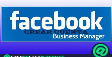 How to create an account on Facebook Business Manager? Step by step guide