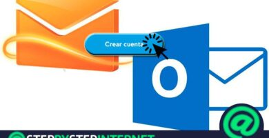 How to create an email account in Hotmail fast and easy? Outlook now