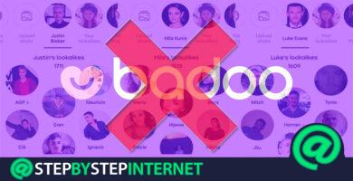 How to delete a Badoo account forever? Step by step guide