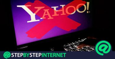 How to delete a Yahoo account easily and quickly forever? Step by step guide
