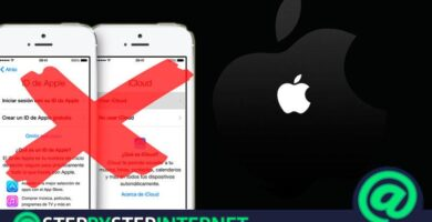 How to delete an iCloud account quickly and easily forever? Step by step guide