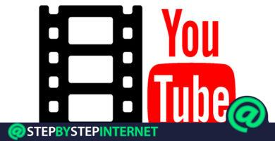 How to download YouTube videos to watch them without Internet from a free Android mobile? Step by step guide
