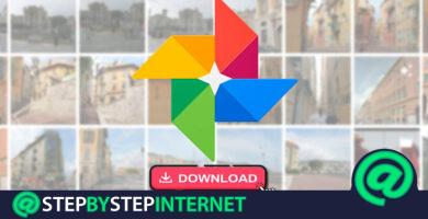 How to download all your photos and videos from Google Photos? Step by step guide