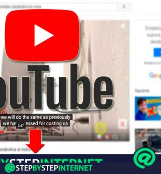 How to download and extract the subtitles of a YouTube video? Step by step guide