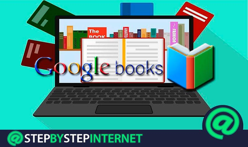 How to download books from Google Books protected and complete completely free? Step by step guide